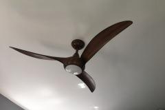 Ceiling Fan Installation Philadelphia