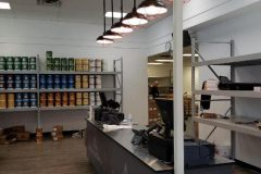 Commercial Electrical Services in West Chester