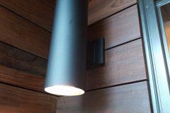 Lighting Fixture Installation in Philadelphia