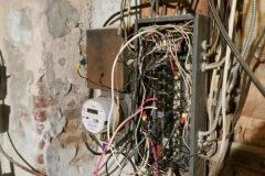Philadelphia Church Electrical Services