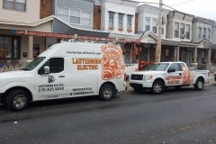 Work-trucks-11-25-19