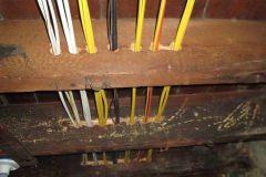 Electrical Rewire Service