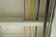 Electrical Rewire Service