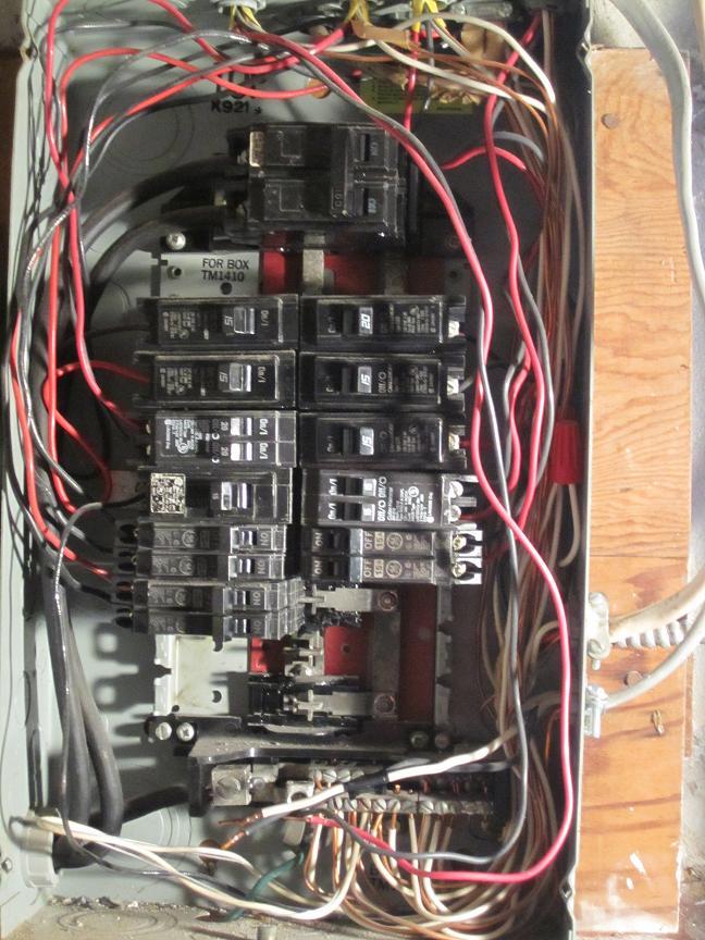 Unusual Jem Wiring Diagram Small Ibanez Pickup Wiring Regular Ibanez Gio Wiring Bass Pickup Configurations Old Car Digram BrightFree Tsb Residential Electrical Panel Installation   Dolgular