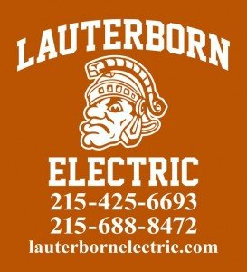 Lauterborn Electric