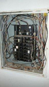 Lauterborn Eletric