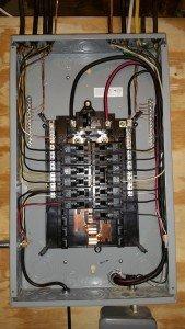 Lauterborn Electric