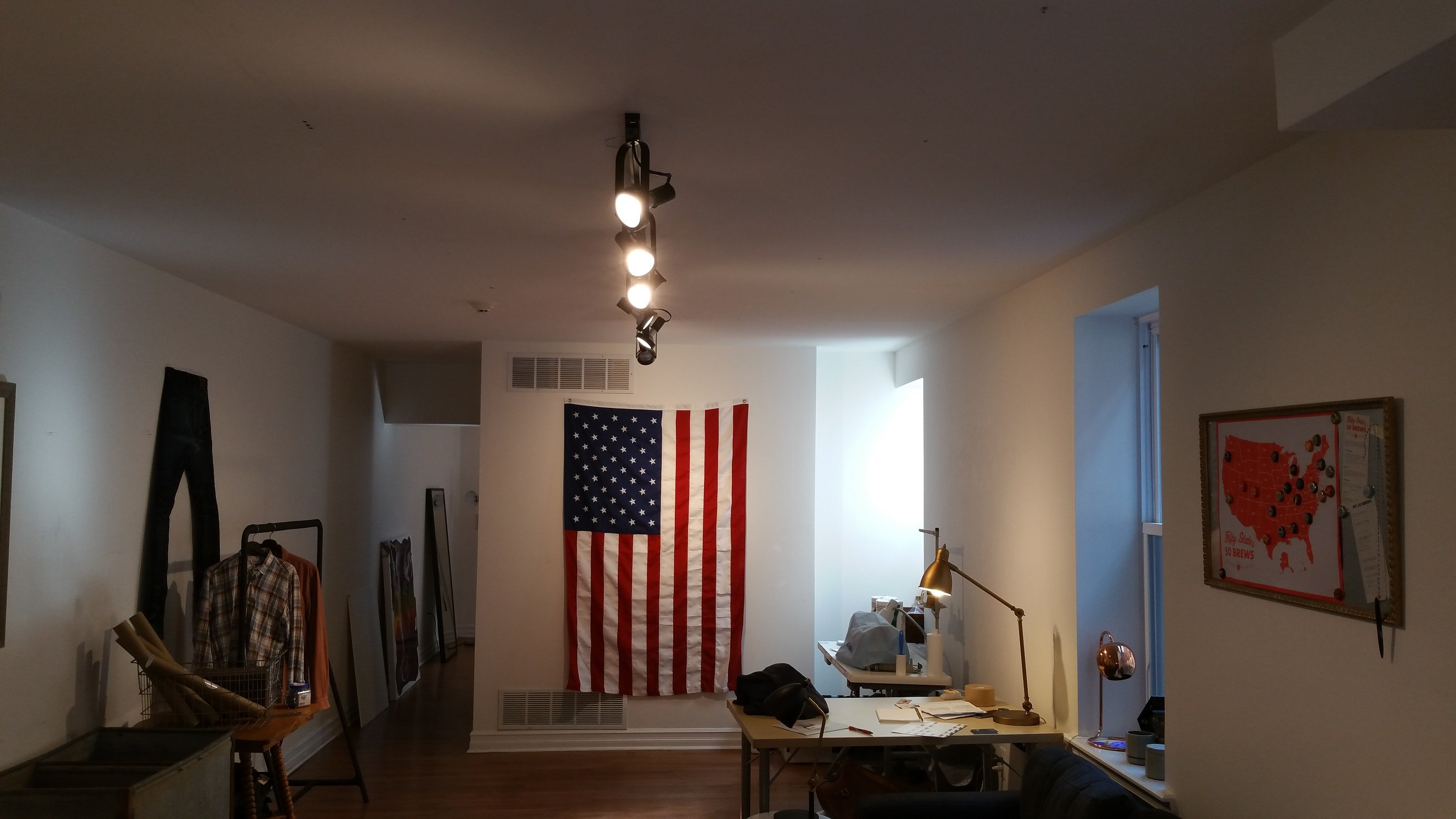 tech lighting pertaining com article great cozy track regard light on led to housestclair and a of with store shot con