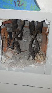 Lauterborn Electric: Electrician Philadelphia / Electrical ... on